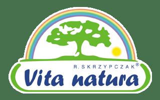 VITA NATURA – Zdrowa żywność